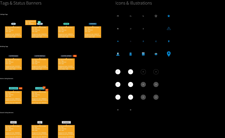 DesignSystem_IndicatorsIcons@2x