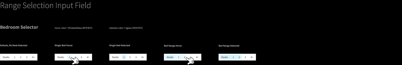 DesignSystem_RangeSelector@2x