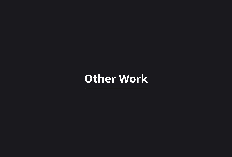 HP_OtherWork@2x